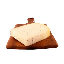 Queso Mant. Quilque (500gr)